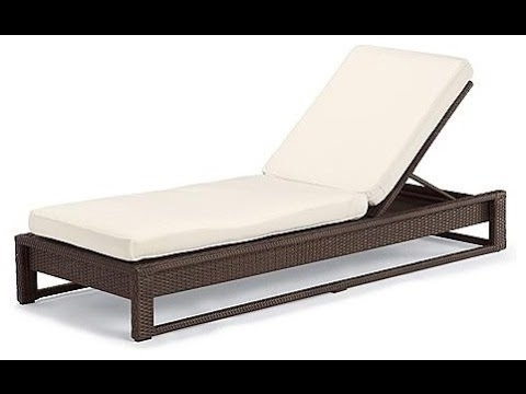 Pool Chaise Lounge Chairs~Outdoor Chaise Lounge Chairs Big Lots With Regard To Most Recent Chaise Lounge Chairs For Poolside (View 11 of 15)