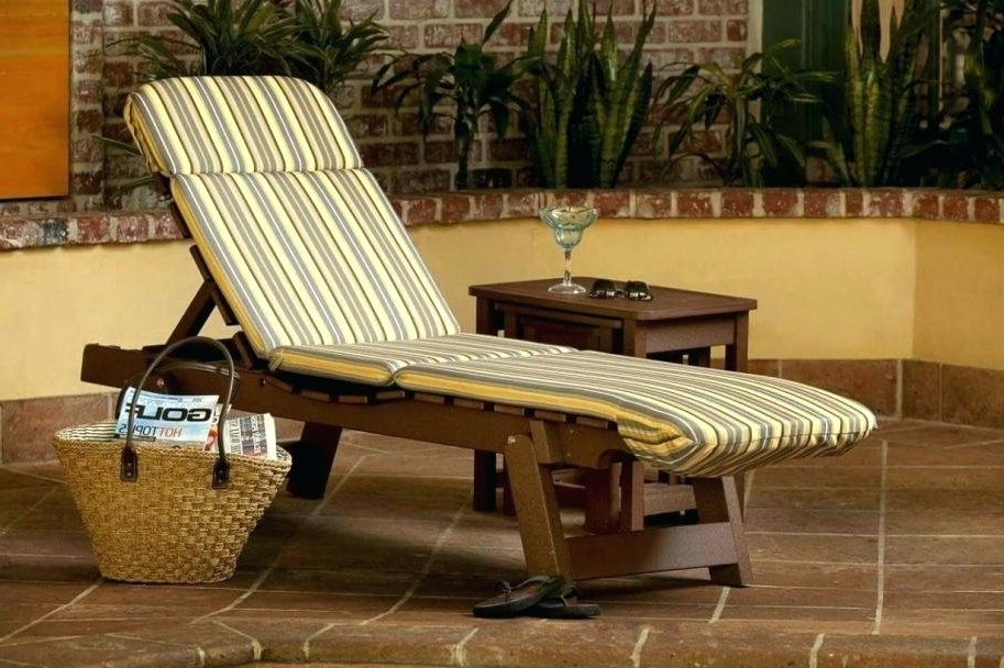 Pool Chaises In Most Popular Pool Chaise Lounge Float Best Outdoor Pool Chaise Lounges Floating (View 10 of 15)