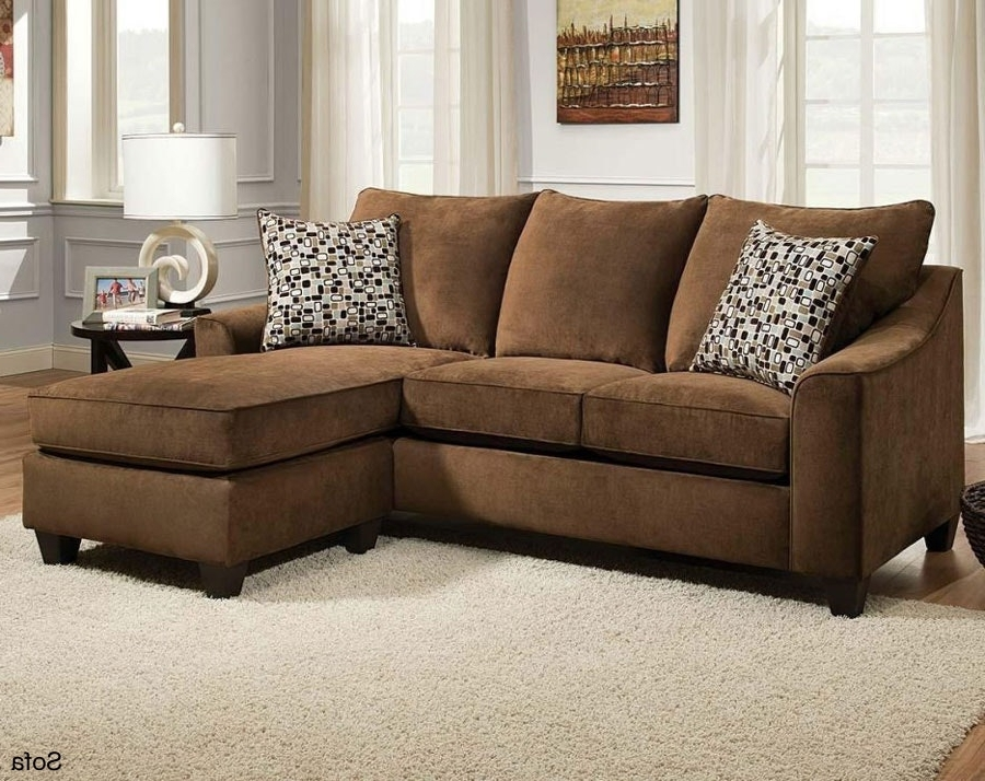 Popular Affordable Cheap Sectional Sofas Under 200 Sofa 9 – Mforum For Sectional Sofas Under  (View 4 of 10)