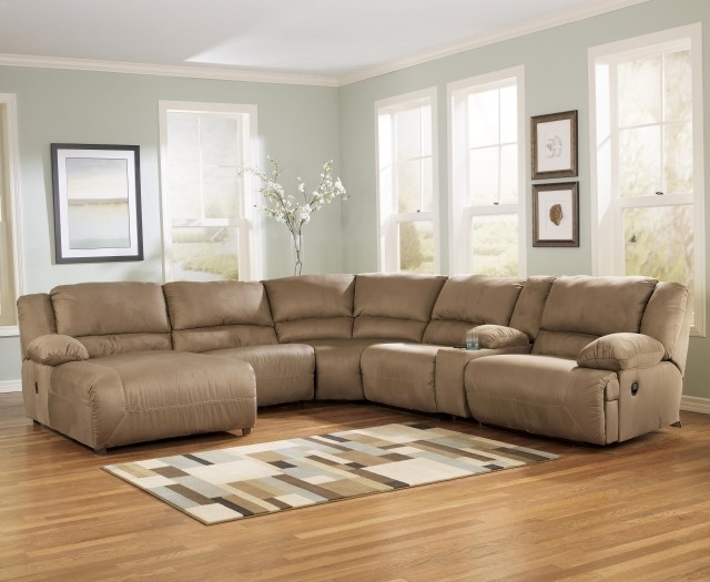Popular Ashley Furniture In Harrisburg Pa For Harrisburg Pa Sectional Sofas (View 6 of 10)