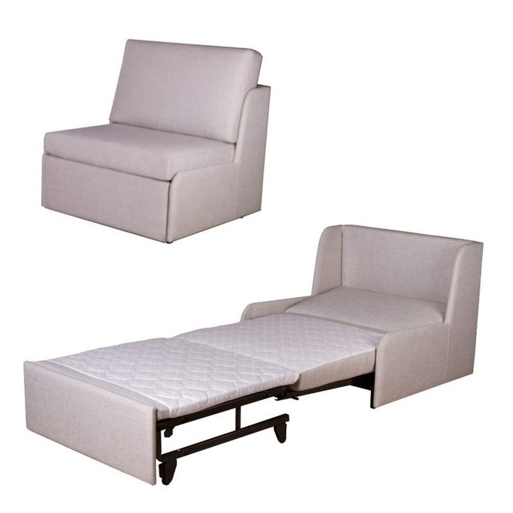 Popular Bedroom Decoration : Fold Up Mattress Chair Sofa Bed Reviews Chair In Fold Up Sofa Chairs (View 6 of 10)
