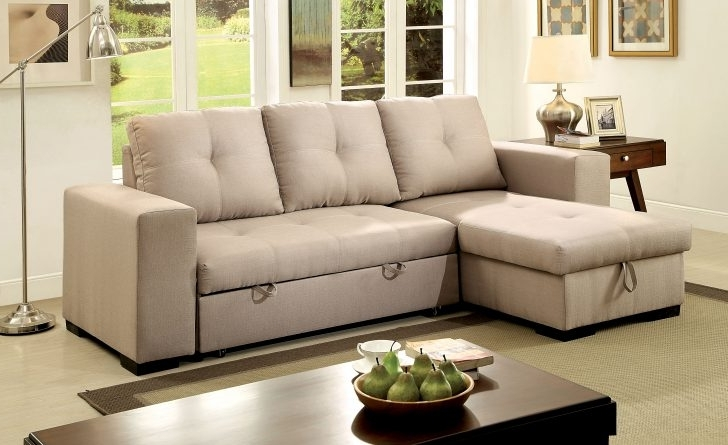 Popular Brilliant Kmart Sectional Sofa – Buildsimplehome Intended For Kmart Sectional Sofas (View 8 of 10)