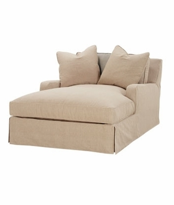 Popular Brilliant Loveseat With Chaise Lounge Sanblasferry Loveseat With For Loveseats With Chaise (View 11 of 15)