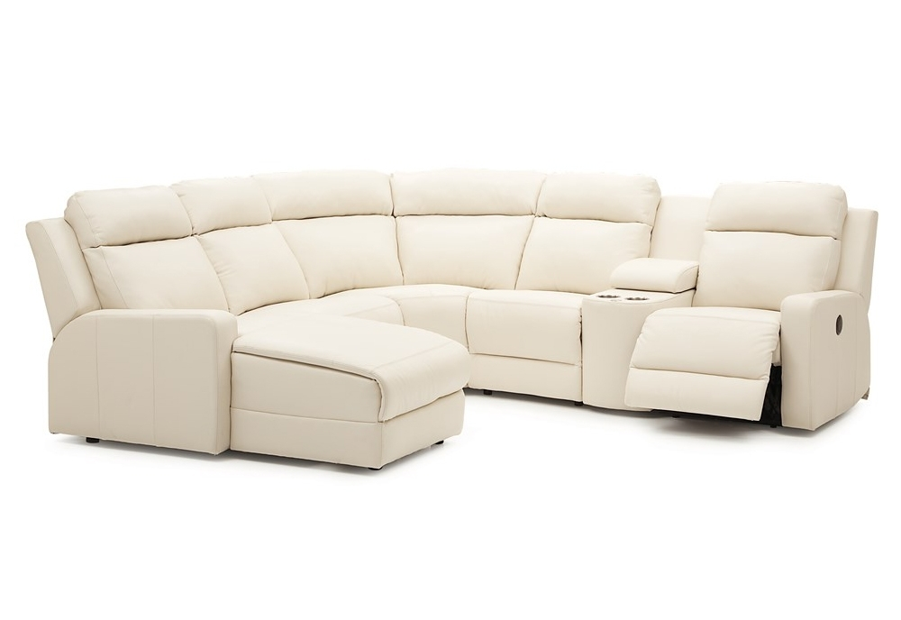 10 Best Nova Scotia Sectional Sofas