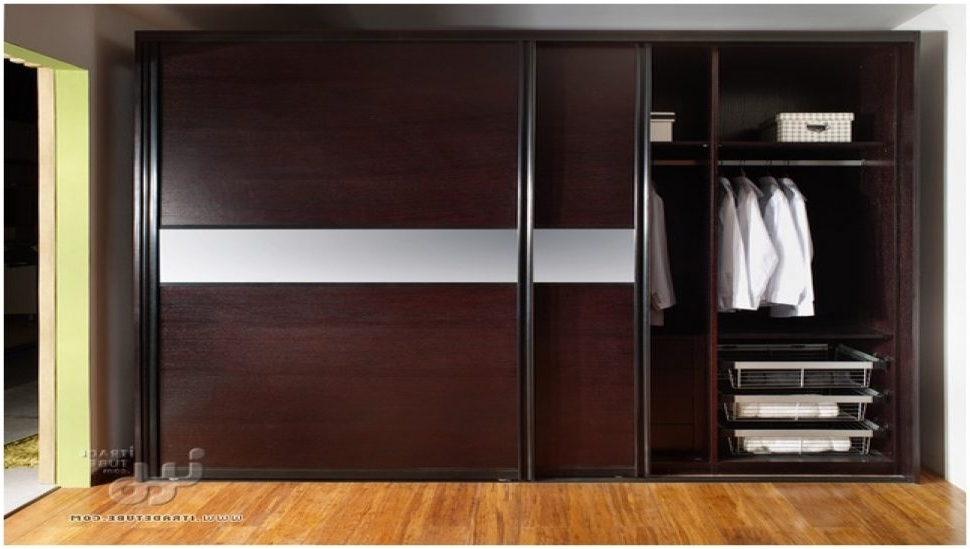 Popular Discount Wardrobes Regarding Bed : Bedroom Cupboard Discount Wardrobes Cheap Wardrobe Closet (View 14 of 15)