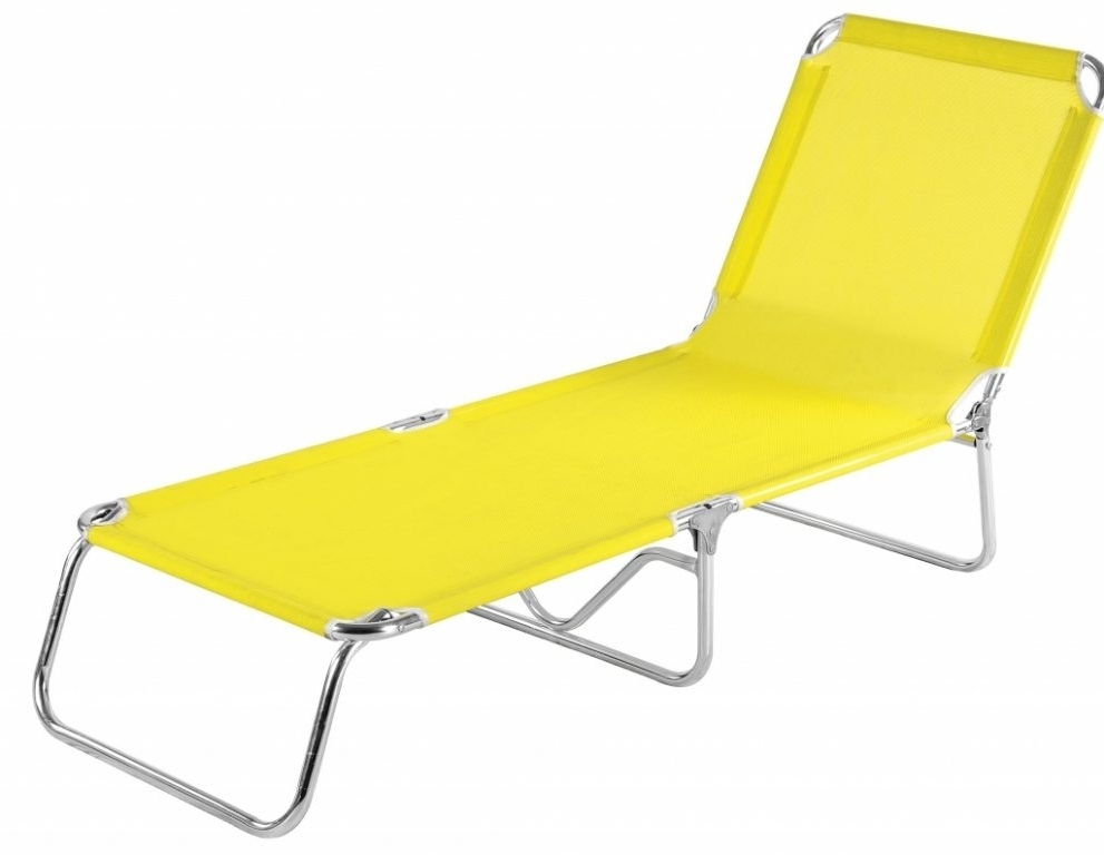 Popular Excellent Jelly Lounge Chair 6 Jelly Lounge Chair Walmart Folding Pertaining To Jelly Chaise Lounge Chairs (View 11 of 15)