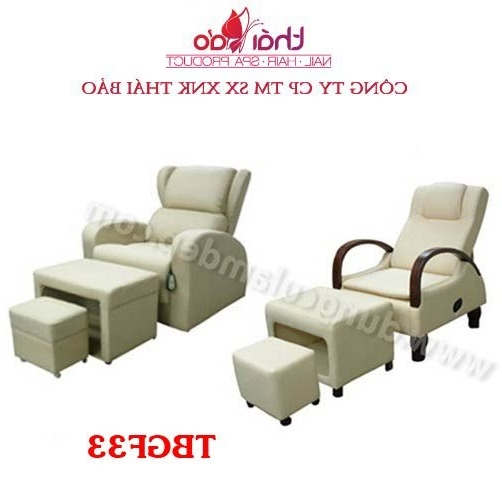 Popular Foot Massage Sofas For 15 Best Foot Massage Sofa, Foot Massage Chairs, Foot Massage Bed (View 10 of 10)