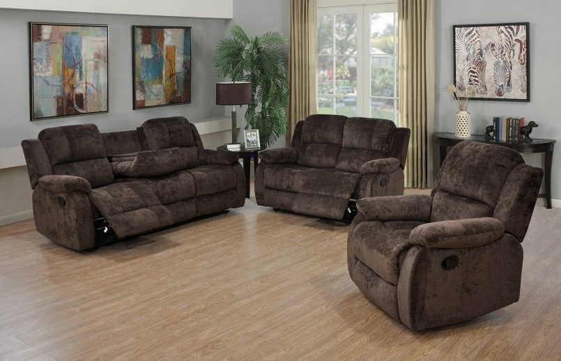 10 Best Kijiji Kitchener Sectional Sofas