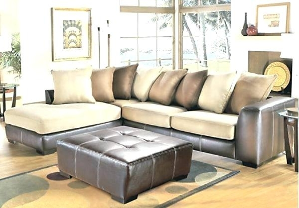 Popular Good Rooms To Go Leather Couches And Sofas At Rooms To Go Or Sofa Inside Rooms To Go Sectional Sofas (View 4 of 10)