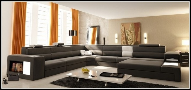 Popular High End Sofas Within Attractive Sofa Luxury Armchairs Regarding Well Known High Quality Sectional Sofas (View 7 of 10)