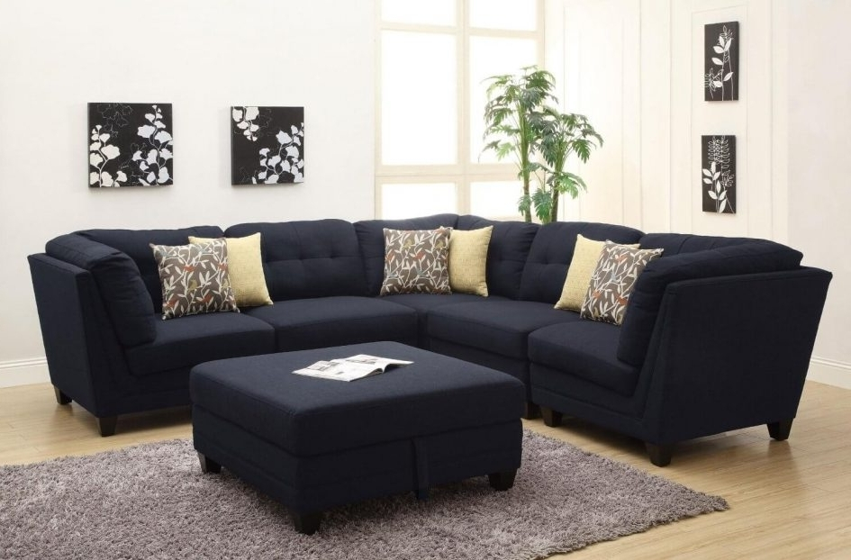 Popular Inexpensive Sectional Sofas For Small Spaces With Regard To Tan Sectional Couch Leather Sectionals For Sale Inexpensive (View 8 of 10)