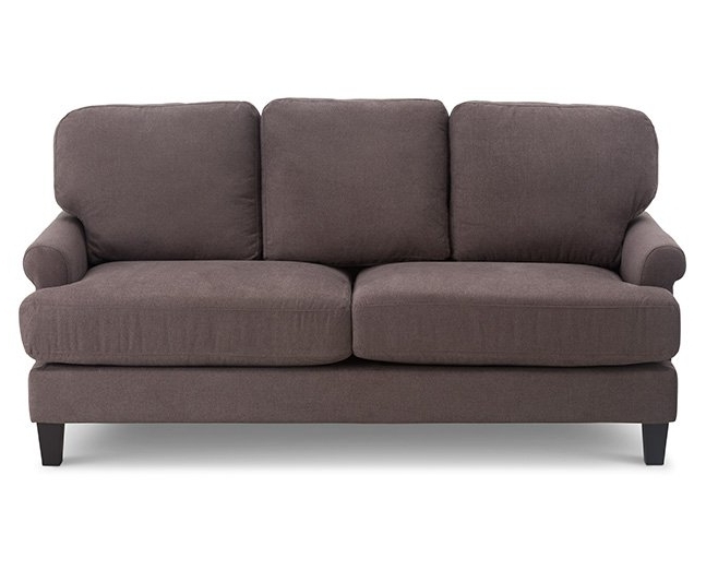 Featured Photo of Jonesboro Ar Sectional Sofas