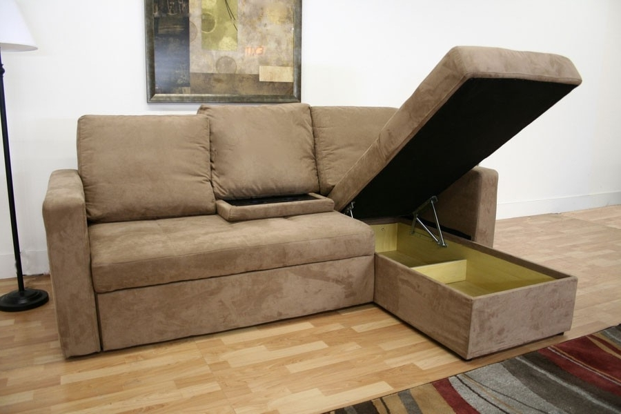 Popular Lounge Sofa Rushed Sectional Sofa Design U Shape Sofa 7 Seater Intended For Couches With Chaise (View 5 of 15)