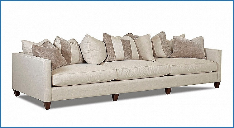 Popular Lovely Jordans Sectional Sofas – Furniture Design Ideas For Jordans Sectional Sofas (View 9 of 10)