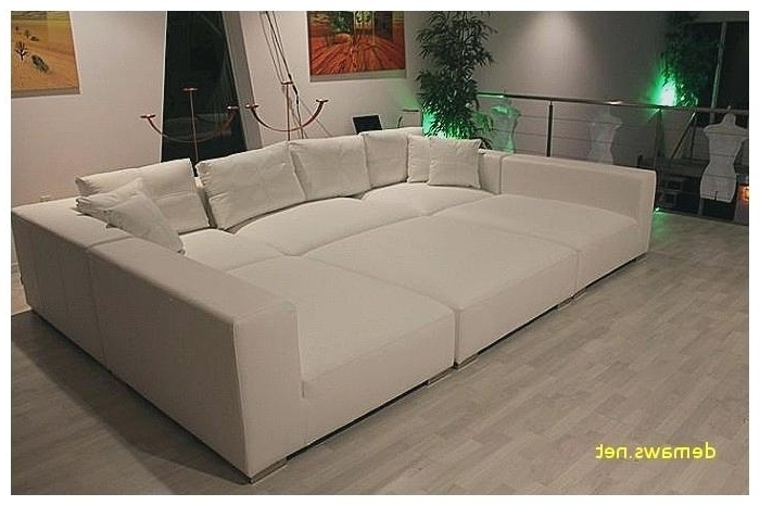 Popular Media Room Sectional Sofas Within Sectional Sofa New Media Room Sectional Sofas Media Room Sofa (View 9 of 10)