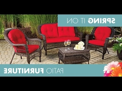 Popular Patio Dining Sets Biglot 1 Odd Lots Furniture With Inspirations 13 With Regard To Chaise Lounge Chairs At Big Lots (View 13 of 15)