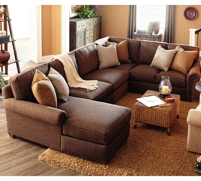 Popular Popular Of Sectional Sofas With Sleepers Sleeper Sofa Sectional Regarding Sectional Sofas With Sleeper (View 5 of 10)