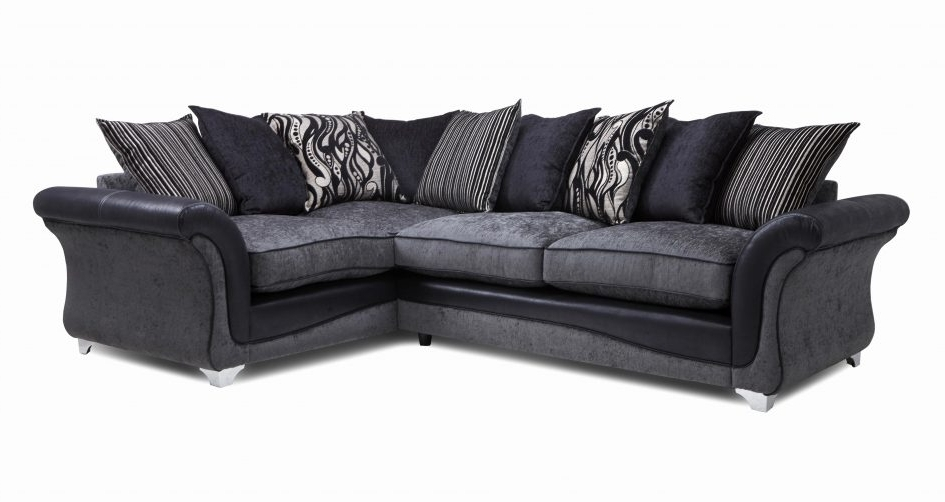 Popular Pull Out Sofa Chairs Throughout Fold Out Loveseat Pull Out Bed Queen Size Twin Size Pull Out Couch (View 3 of 10)