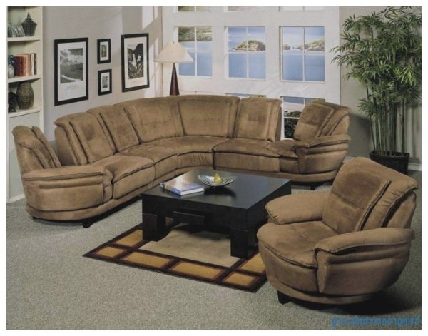 Popular Sectional Sofa : New Eco Friendly Sectional Sofa – Eco Friendly In Eco Friendly Sectional Sofas (View 7 of 10)