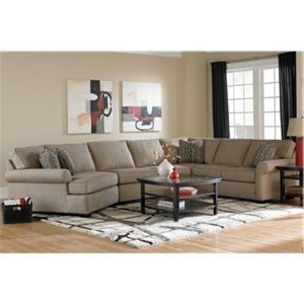 Popular Sectional Sofas : Sectional Sofas North Carolina – Sofa : Uncommon Regarding North Carolina Sectional Sofas (View 6 of 10)