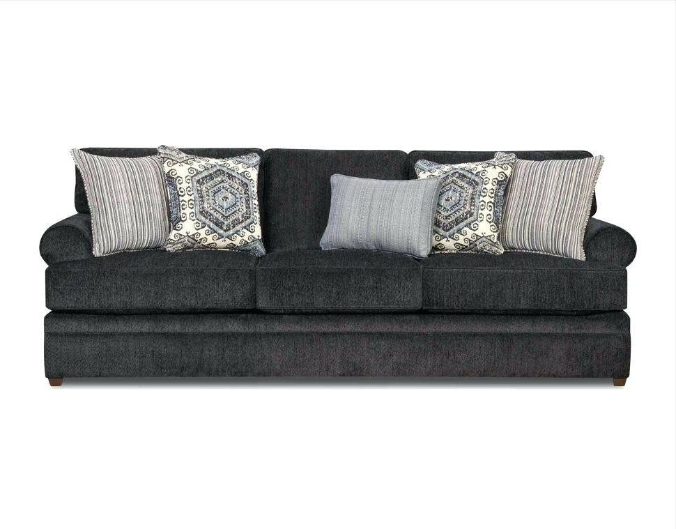 Popular Sectional Sofas Under 600 Throughout Sectional Sofas Under 600 Cheap Sectionals Fabric With Chaise (View 6 of 10)
