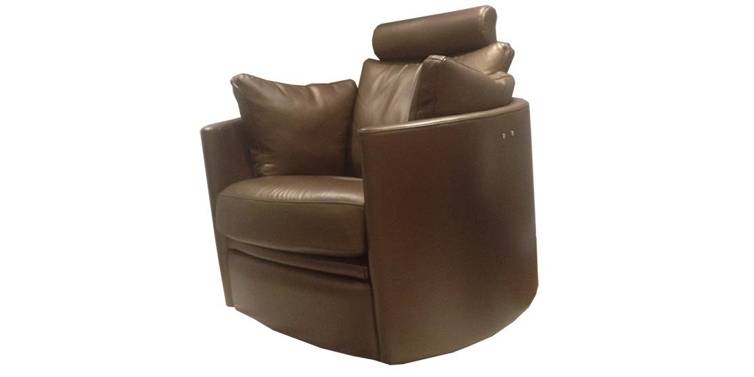 Popular Seriously Sofas – Chairs – Felix Recliner, Swivel & Rocking Chair With Regard To Rocking Sofa Chairs (View 4 of 10)
