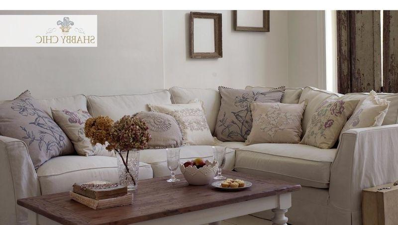 Popular Shabby Chic Sofas Your Stroudsburg Apartment Apartments Like With Shabby Chic Sofas (View 6 of 10)