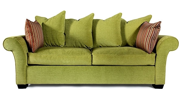 Popular Sofa Design: Cosmoplast Nes Sofa And Chairs Listed New Product Within Sofas And Chairs (View 4 of 10)