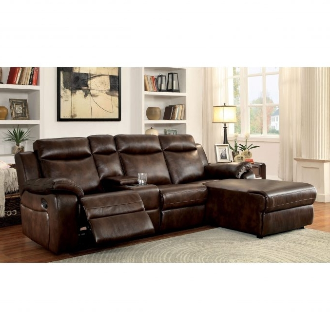 Popular Uncategorized : L Shaped Sofas In Lovely Leather Scarborough L Regarding Scarborough Sectional Sofas (View 5 of 10)