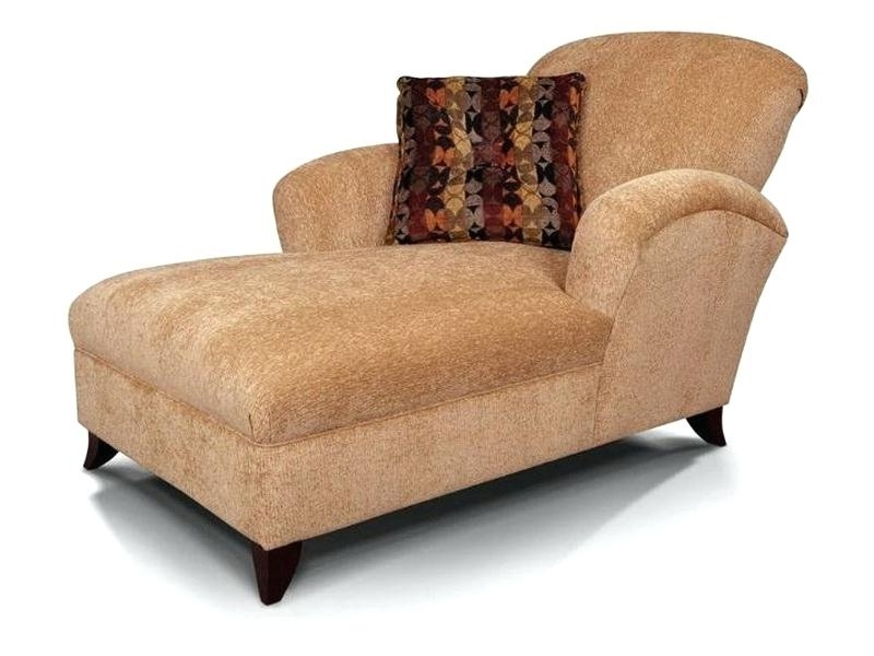 Popular Upholstered Chaise Lounge Chairs With Regard To Bedroom Lounge Furniture Contemporary Lounge Chairs For The (View 14 of 15)