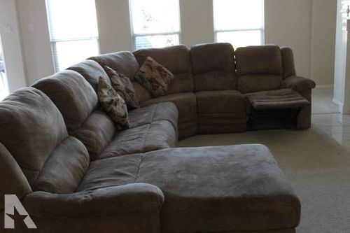 10 Best Used Sectional Sofas