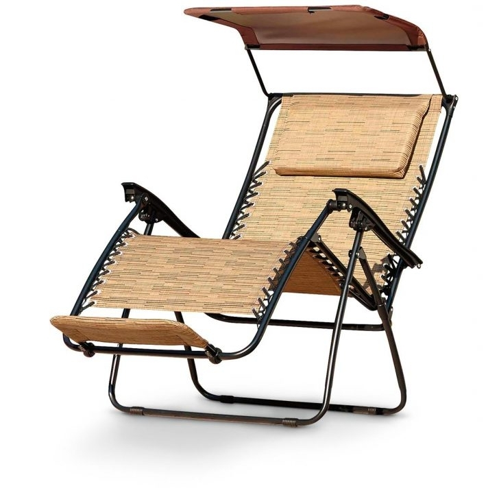 Popular Zero Gravity Chaise Lounge Chairs Pertaining To Great Chair Zero Gravity Reclining Outdoor Lounge Chair No Gravity (View 7 of 15)