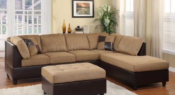 Portland Or Sectional Sofas In Most Recent Sectional Sofas : Sectional Sofas Portland – City Liquidators (View 5 of 10)
