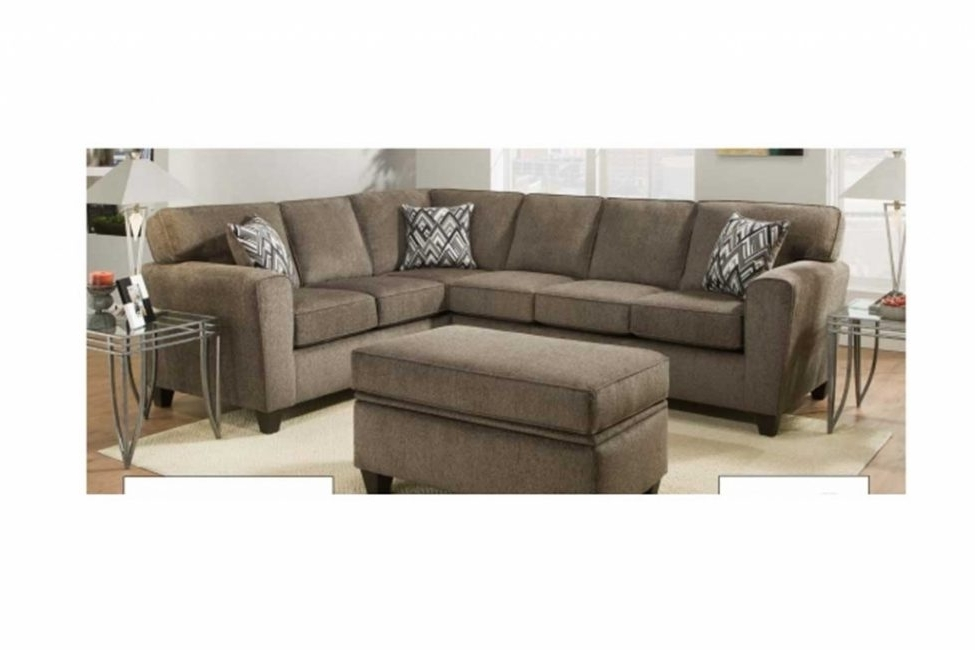 10 Best Portland Or Sectional Sofas