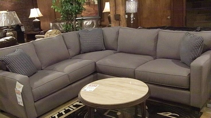Portland Or Sectional Sofas With Regard To Well Known Sofa Beds Design: Mesmerizing Traditional Sectional Sofas Portland (View 8 of 10)