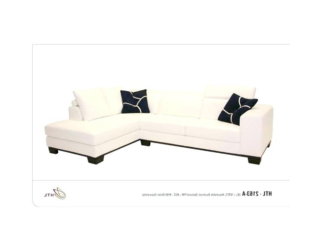 Portland Oregon Sectional Sofas With Regard To Trendy Sectional Sofa (View 8 of 10)