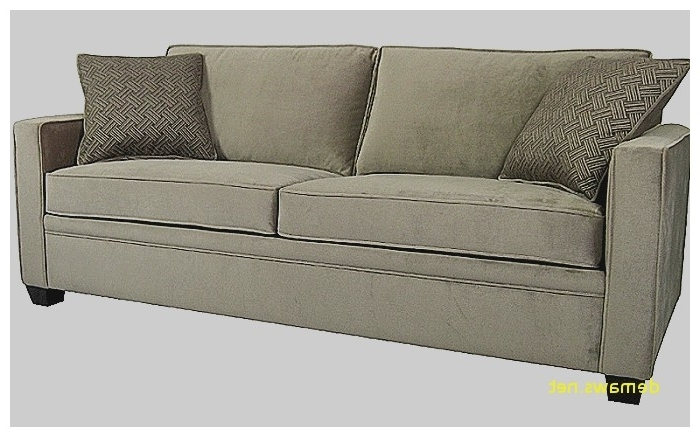 Portland Oregon Sectional Sofas Within Well Liked Sectional Sofa (View 8 of 10)