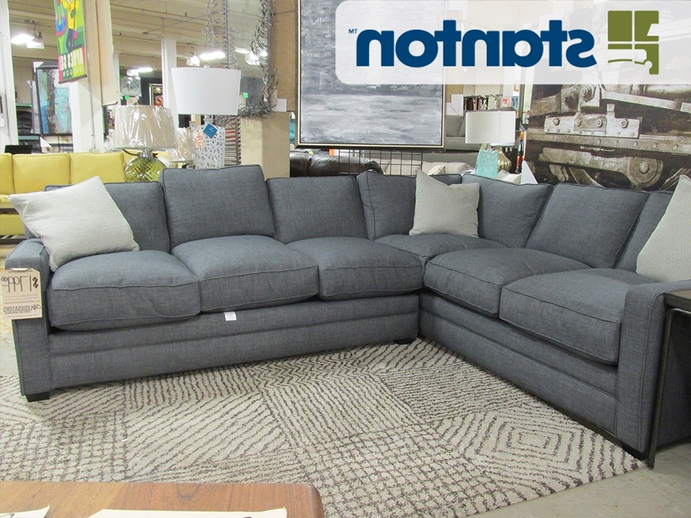 Portland Sectional Sofas Throughout Famous City Liquidators Furniture Warehouse – Home Furniture – Sectionals (View 5 of 10)