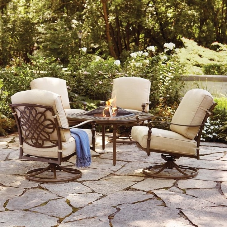 Preferred Chaise Lounge Chairs At Sears Within Patio : Ikea Patio Set Outdoor Wicker Chair Outdoor Lounge Chairs (View 10 of 15)
