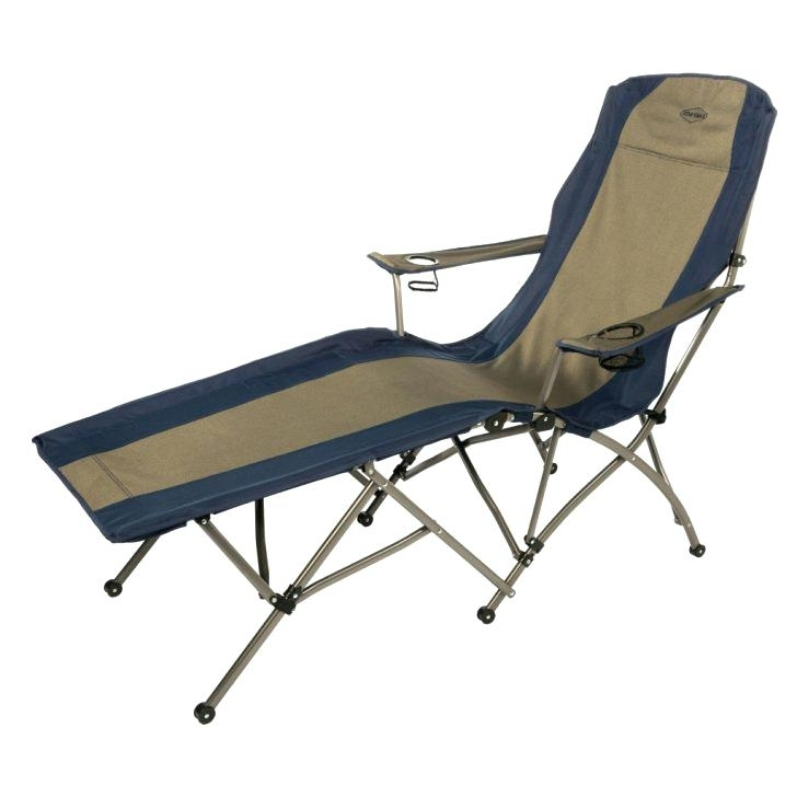 Preferred Chaise Lounge Chairs With Face Hole With Beach Lounge Chairs – Ipbworks (View 10 of 15)