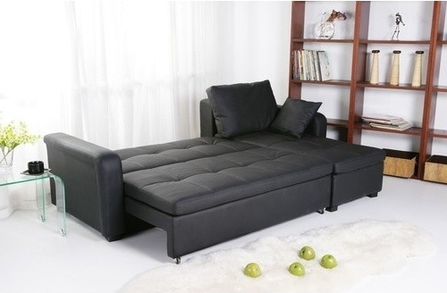 Preferred Chaise Sleepers Inside Sectional Sofa Design: Best Sectional Sofa With Chaise Recliner (View 14 of 15)