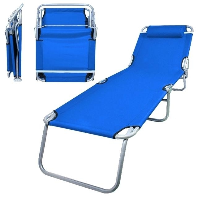 Preferred Check This Fold Up Lawn Chairs – Kahinarte Pertaining To Folding Chaise Lounge Lawn Chairs (View 12 of 15)