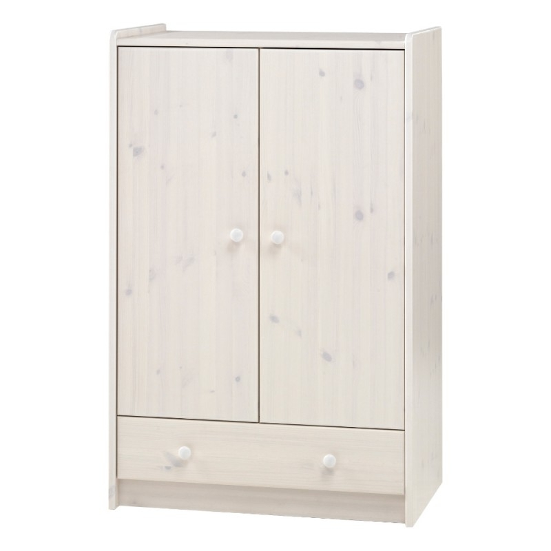 Preferred Childrens Tallboy Wardrobes With Childrens Wardrobes – Tallboy Wardrobes & Small Kids Wardrobes (View 10 of 15)