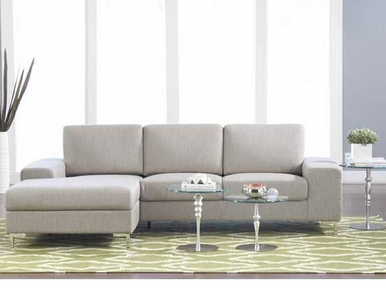 Preferred Dania Sectional Sofas Pertaining To Oregon Chaise Sectional – Looks Great With Nice Wide Chaise (View 8 of 10)