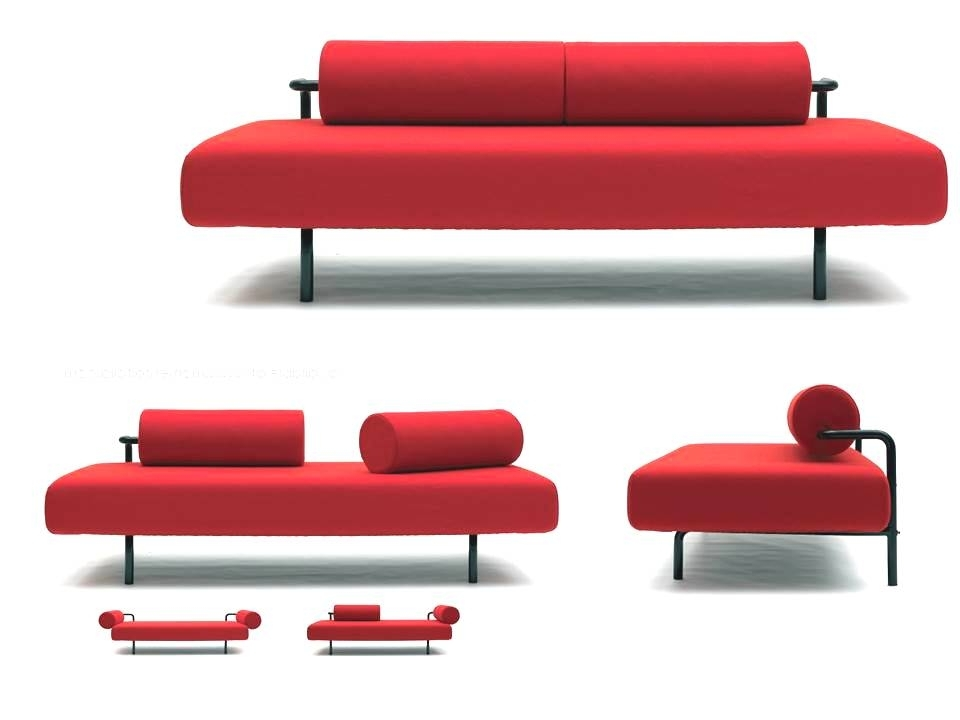 Preferred Design Modern Sofa Beds Ny Italian Sofa Beds New York City Italian For City Sofa Beds (View 7 of 10)