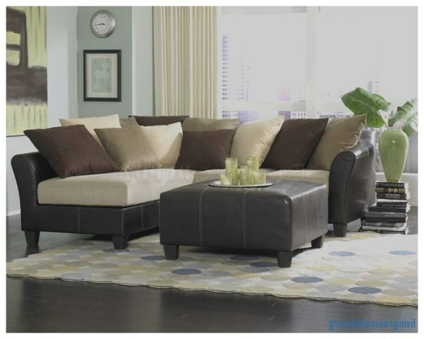 Preferred Eco Friendly Sectional Sofas Inside Sectional Sofa : New Eco Friendly Sectional Sofa – Eco Friendly (View 8 of 10)
