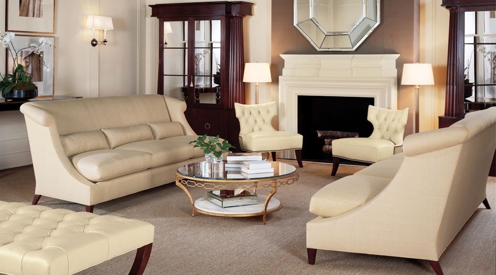 Preferred Elegant Sofas Living Room Show Me Furniture White With Regard To Within Elegant Sofas And Chairs (View 10 of 10)