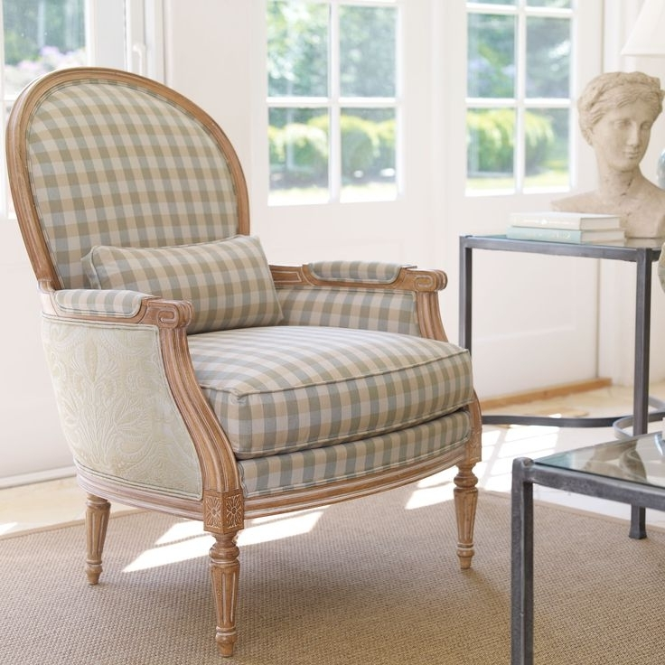 Preferred Ethan Allen Armchairs – Duck Walk Pertaining To Ethan Allen Sofas And Chairs (View 9 of 10)