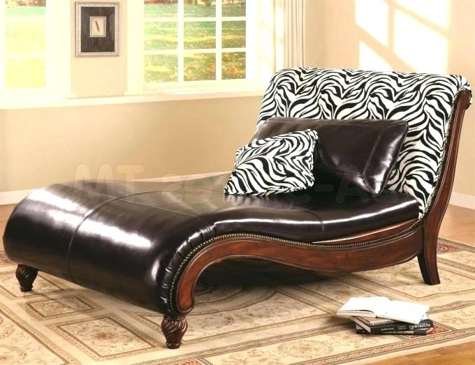 Preferred Exotic Chaise Lounge Chairs With Living Room Furniture Chaise Lounge – Babini (View 12 of 15)