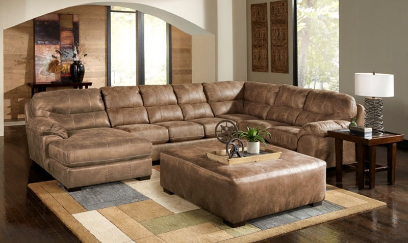Preferred Fhf – Catalog With Regard To Farmers Furniture Sectional Sofas (View 8 of 10)